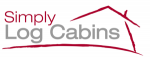 Simply Log Cabins Coupon Codes & Deals 2020