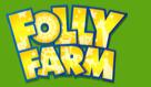Folly Farm Coupon Codes & Deals 2019
