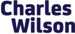 Charles Wilson Coupon Codes & Deals 2019