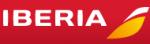 Iberia Coupon Codes & Deals 2020