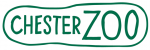 Chester Zoo Coupon Codes & Deals 2019