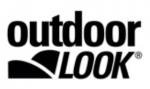 Outdoor Look Coupon Codes & Deals 2020