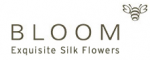 Bloom优惠码