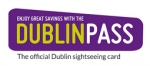 Dublin Pass Coupon Codes & Deals 2019