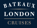 Bateaux London Coupon Codes & Deals 2019