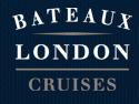 Bateaux London Coupon Codes & Deals 2019