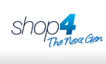 Shop4World 쿠폰
