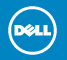 Dell Outlet UK Coupon Codes & Deals 2020