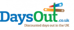 Days Out Coupon Codes & Deals 2020
