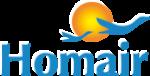 Homair Vacances Coupon Codes & Deals 2020
