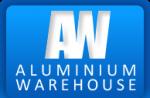 The Aluminium Warehouse Coupon Codes & Deals 2019
