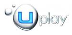 Uplay Shop优惠码