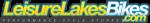 Leisure Lakes Bikes優惠碼