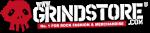 Grindstore Coupon Codes & Deals 2019