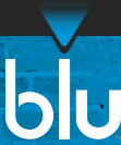 blu eCigs Coupon Codes & Deals 2019