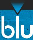blu eCigs Coupon Codes & Deals 2019
