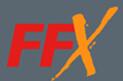 FFX Coupon Codes & Deals 2020