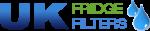 UK Fridge Filters Coupon Codes & Deals 2019