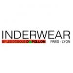 Inderwear Coupon Codes & Deals 2019