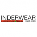 Inderwear Coupon Codes & Deals 2020