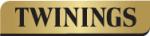Twinings Teashop Coupon Codes & Deals 2020