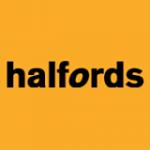 Halfords Coupon Codes & Deals 2021