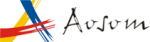 Aosom.co.uk Coupon Codes & Deals 2019