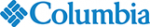 Columbia Sportswear UK優惠碼