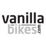 Vanilla Bikes 쿠폰