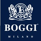 Boggi优惠码