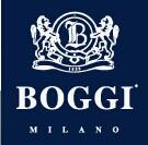 Промокоды Boggi