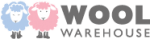 Wool Warehouse Coupon Codes & Deals 2021