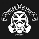 Footpatrol Coupon Codes & Deals 2020