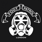 Footpatrol Coupon Codes & Deals 2021