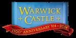 Warwick Castle Coupon Codes & Deals 2020