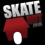 Skatehut優惠碼
