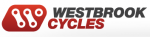 Westbrook Cycles Coupon Codes & Deals 2020