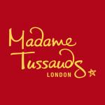 Madame Tussauds London Coupon Codes & Deals 2019