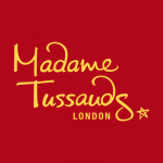 Madame Tussauds London Coupon Codes & Deals 2020