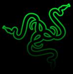 Razer UK 쿠폰