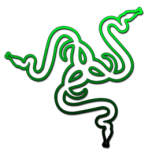 go to Razer UK