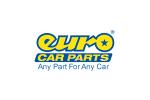 Euro Car Parts 쿠폰