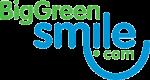 Big Green Smile Coupon Codes & Deals 2019