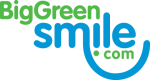 Big Green Smile 쿠폰