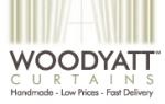 Woodyatt Curtains Coupon Codes & Deals 2019
