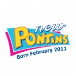 Pontins优惠码