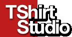 TShirt Studio 쿠폰