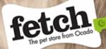 Fetch優惠碼