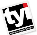Transform Your Images优惠码
