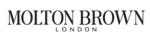 Molton Brown UK Coupon Codes & Deals 2019